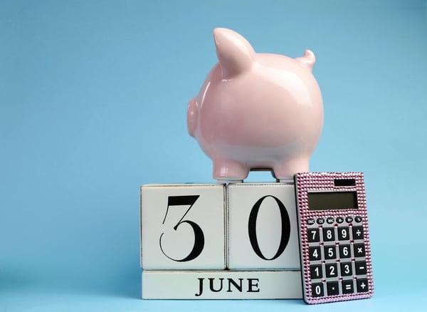 piggy_calendar