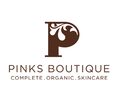 Pinks Boutique case study