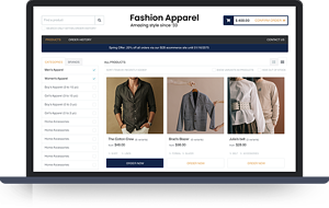 product-screen-fashion-apparelx
