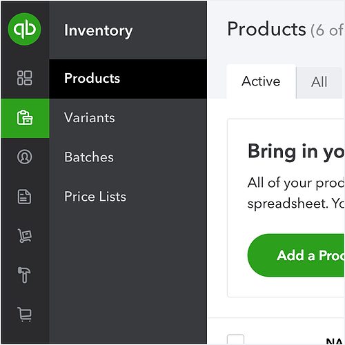 qbo-inventory-4