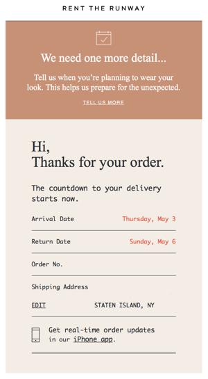 renttherunway-delivery