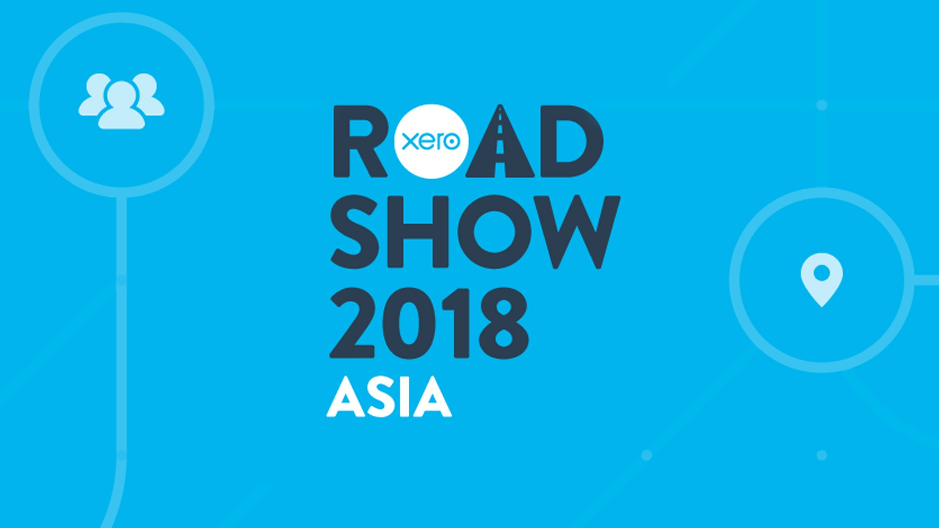 roadshow-2018-3-1