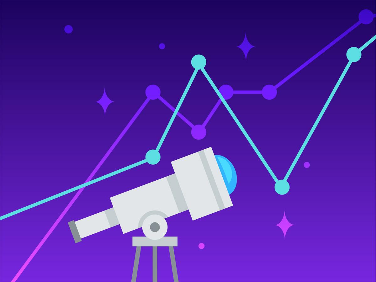 sales-forecasting-blog-bg-image