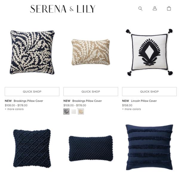 serenalily-variety