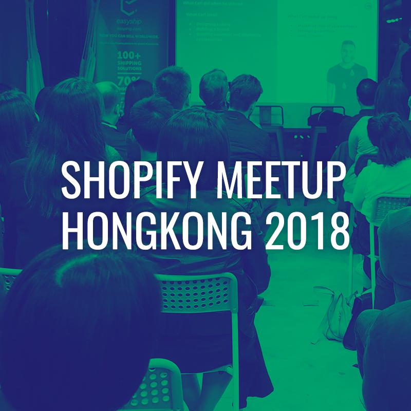 shopify-meetup-hong-kong-2018-bg