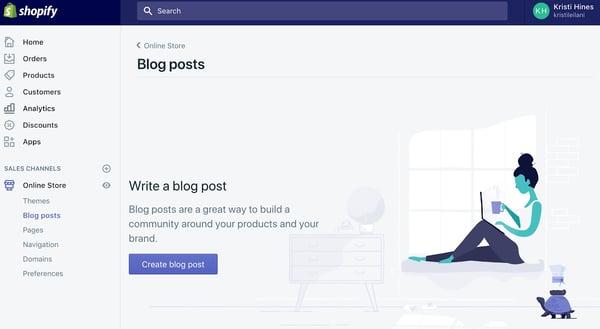 shopify_blogposts