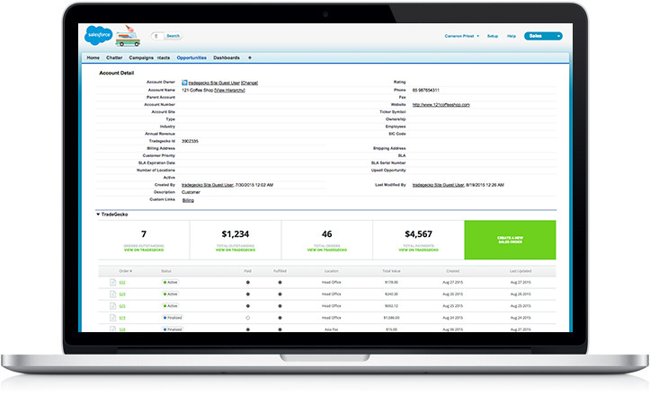 addons-salesforce-photo.jpg