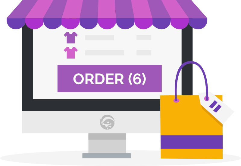 giving-icon-ecommerce-2x
