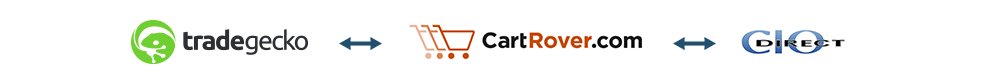 cart-rover_integration-cio-direct.png