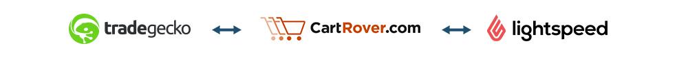 cart-rover_integration-lightspeed.png