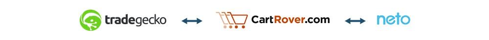 cart-rover_integration-neto.png