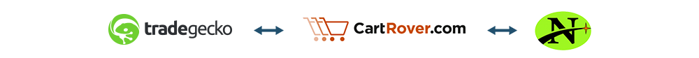 cart-rover_integration-northstar.png