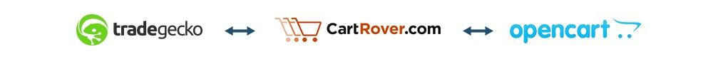 cart-rover_integration-opencart.png