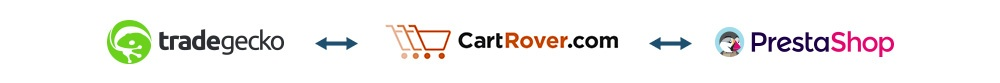 cart-rover_integration-prestashop-1.png