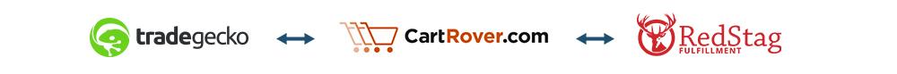 cart-rover_integration-redstag.png