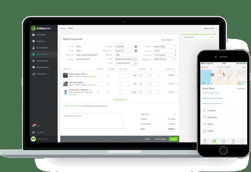 tradegecko-mobile-app2x-new