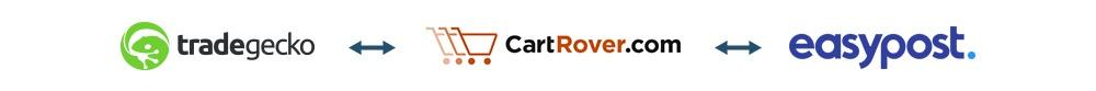 cart-rover_integration-easypost.jpg