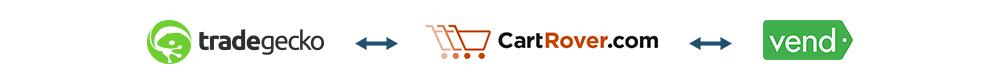 cart-rover_integration-vend.png