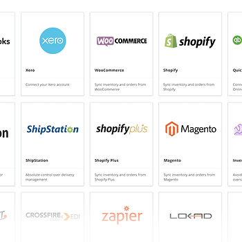 integrations-thumbnail-square