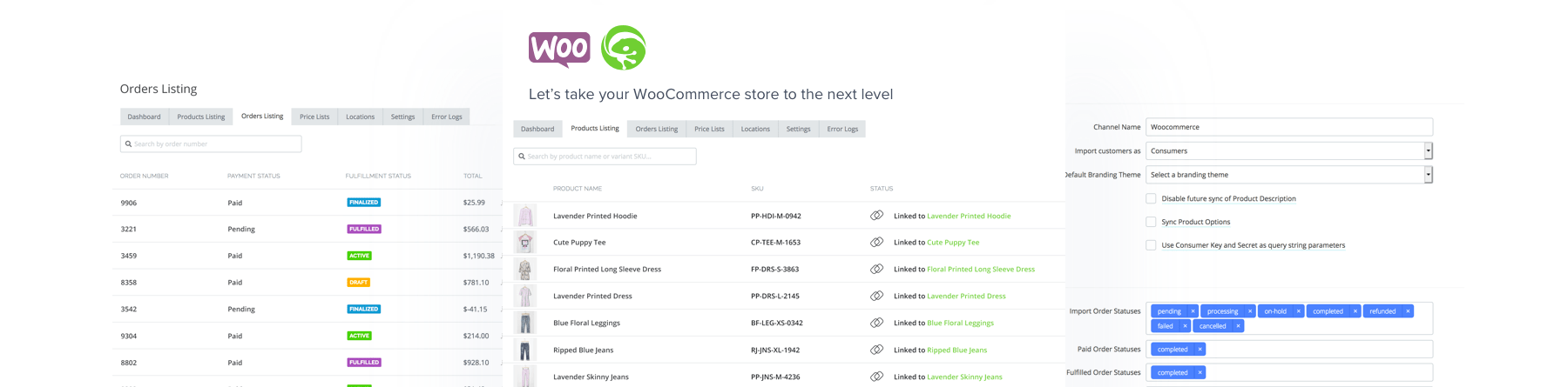 woocommerce-screens