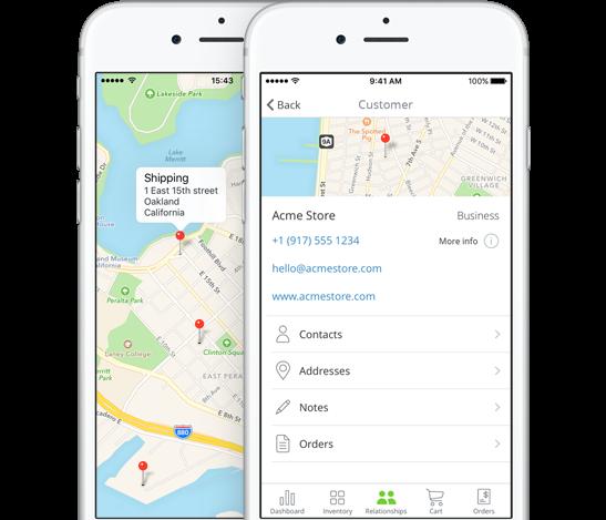 iosapp-screenshot-customers-mobile-v2.png