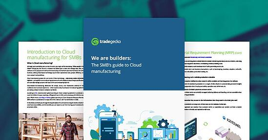 ebook27-we-are-builders-preview-thumbnail