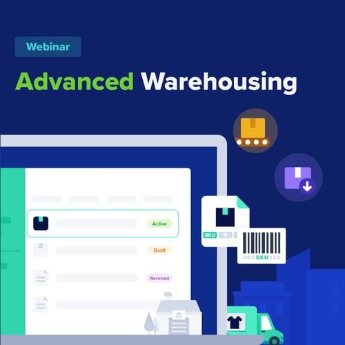 07-advancewarehouse_ig