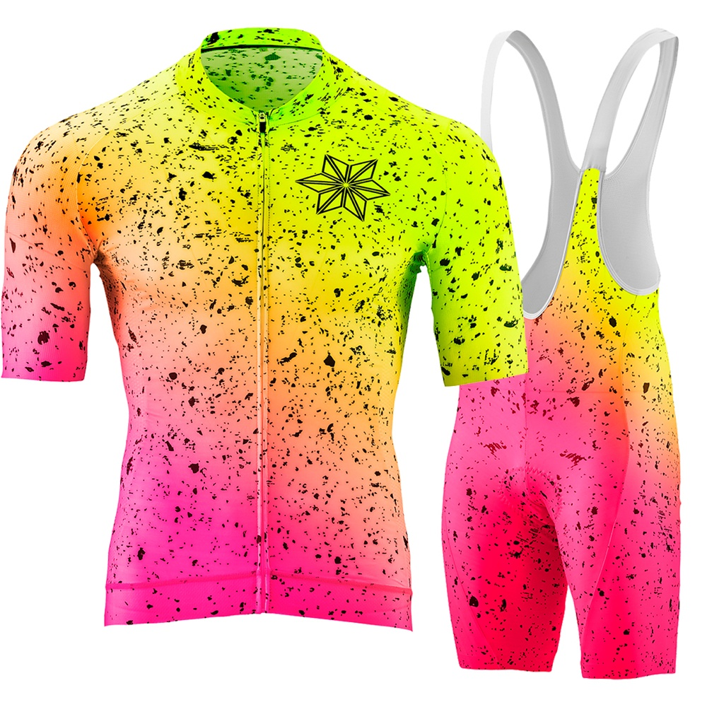 supacaz-nalini-neon-pink-yellow-kit-2