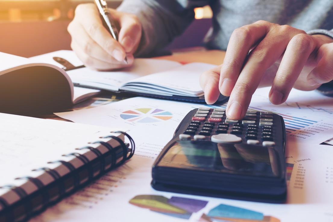 SME expansion financing options