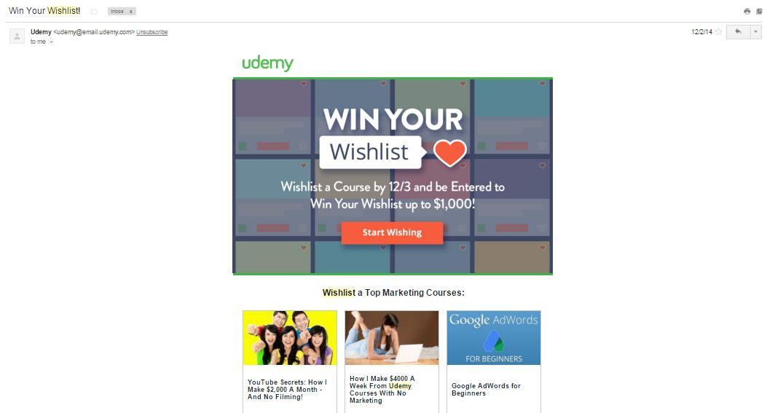 win_your_wishlist_udemy.jpg