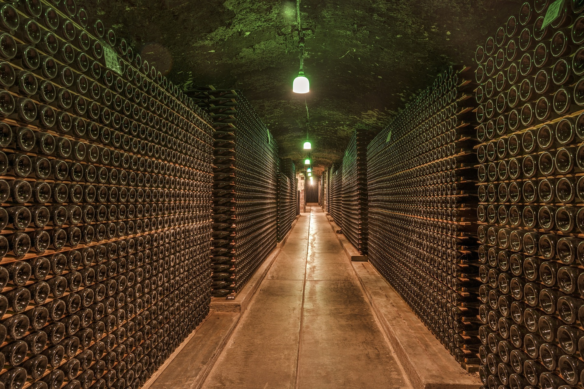 Singapore wine importation