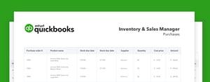 freetools-inventoryandsalesmanager-purchase