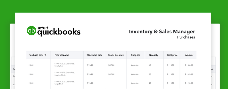 freetools-inventoryandsalesmanager-purchase
