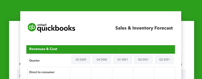 freetools-sales-inventoryforecast