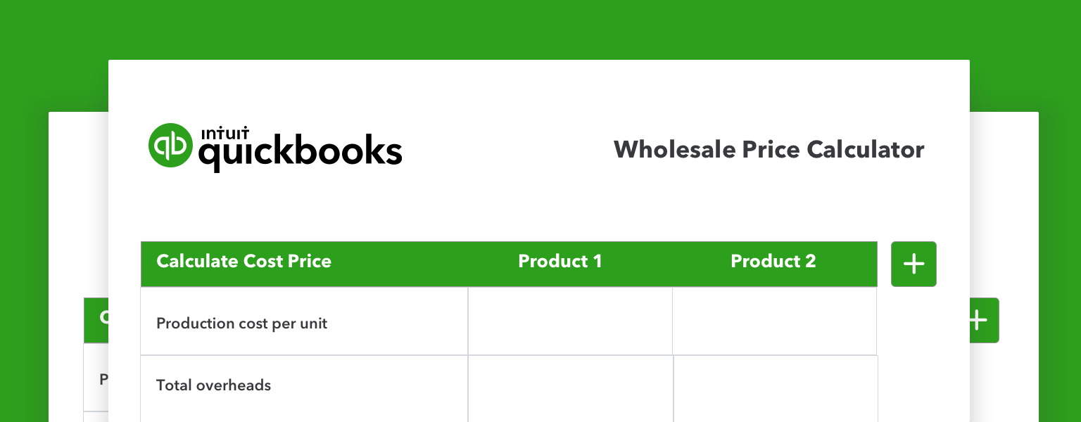 freetools-wholesalepricecalculator-header