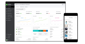 qbo-marketing-devices-screen