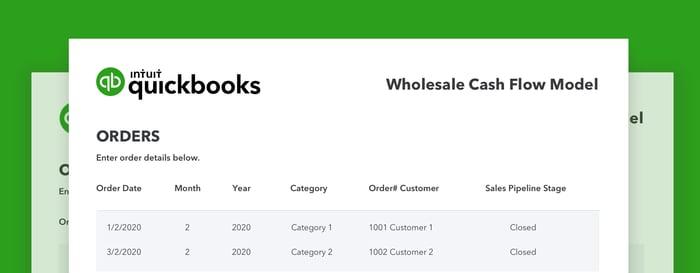 qbo-wholesalecashflow