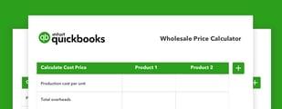 qbo-wholesalepricecalculator