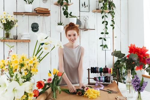 storekeeper-floral