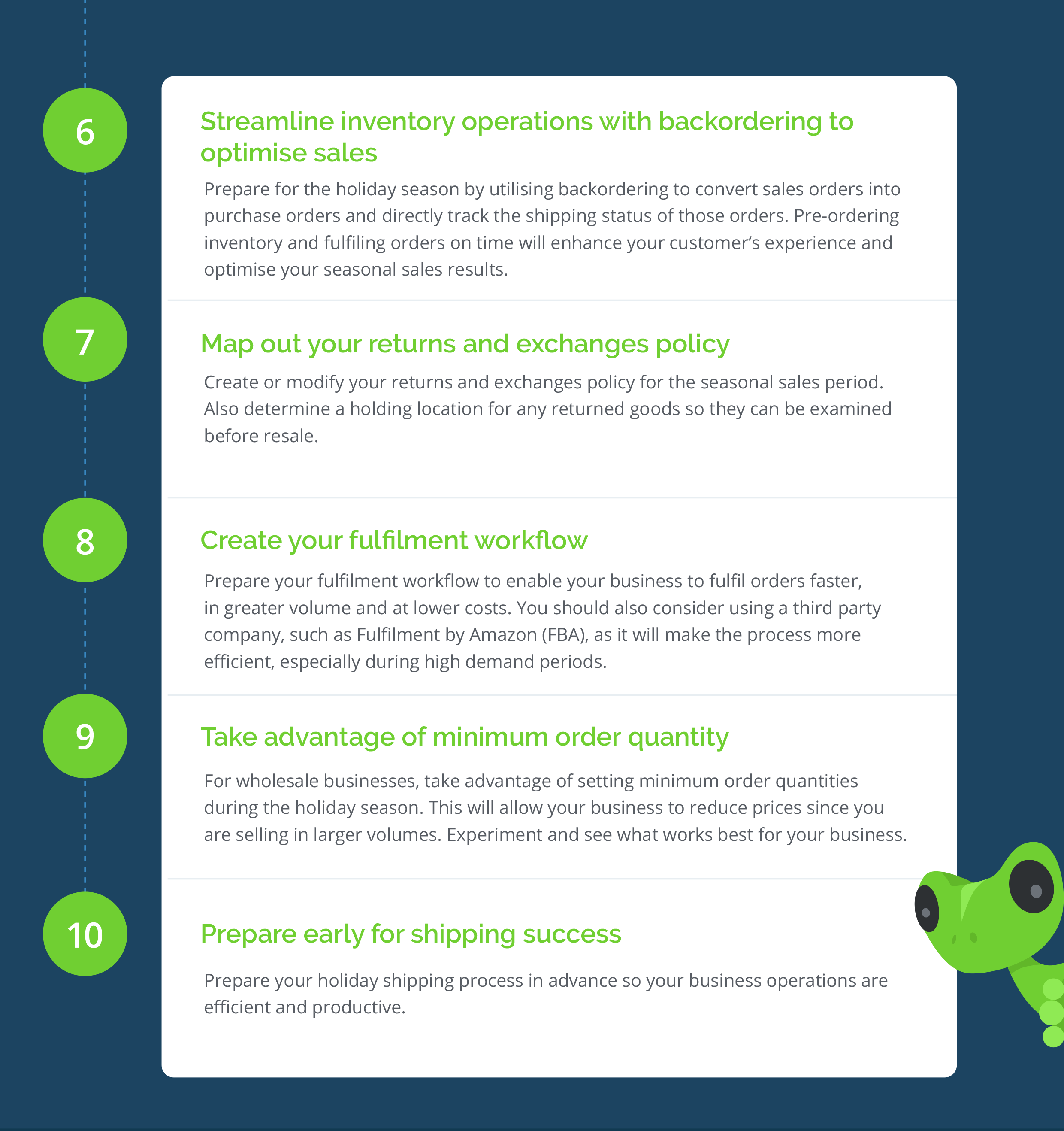 10steps_checklist-web-page-2