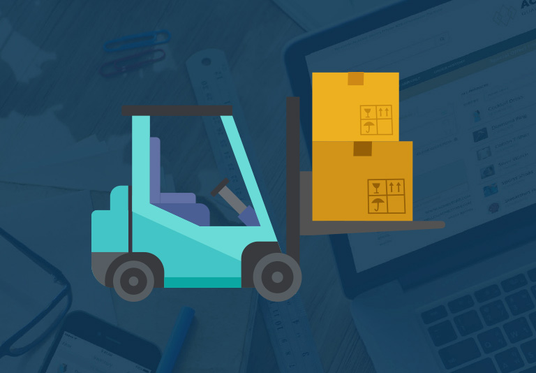 5 Trends in Wholesale Distribution 2018