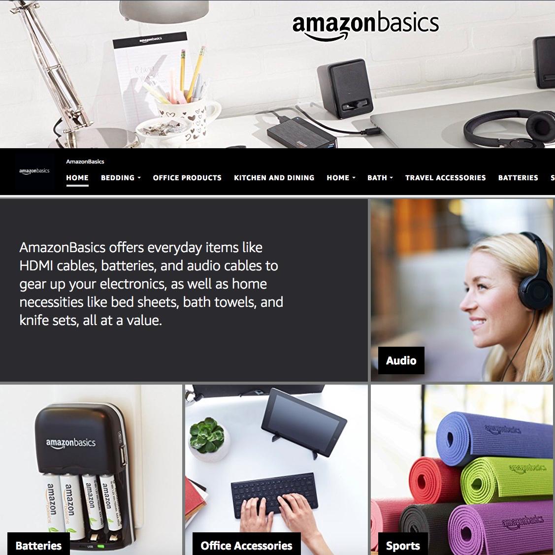 AmazonBasics-thumb