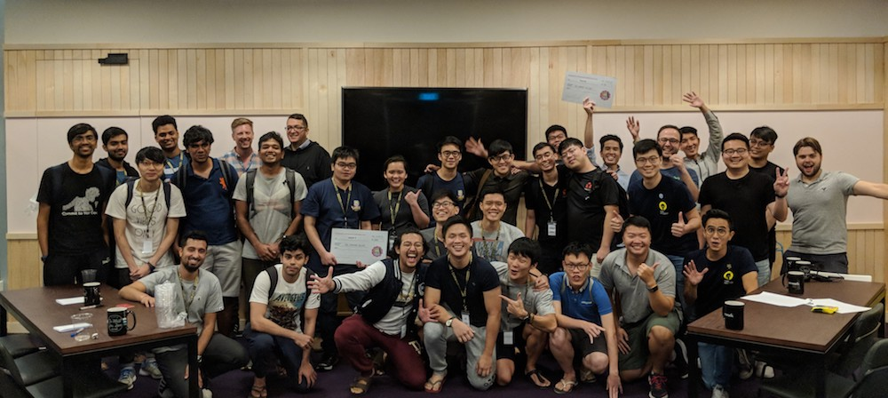 Ecommerce Hackathon.jpg