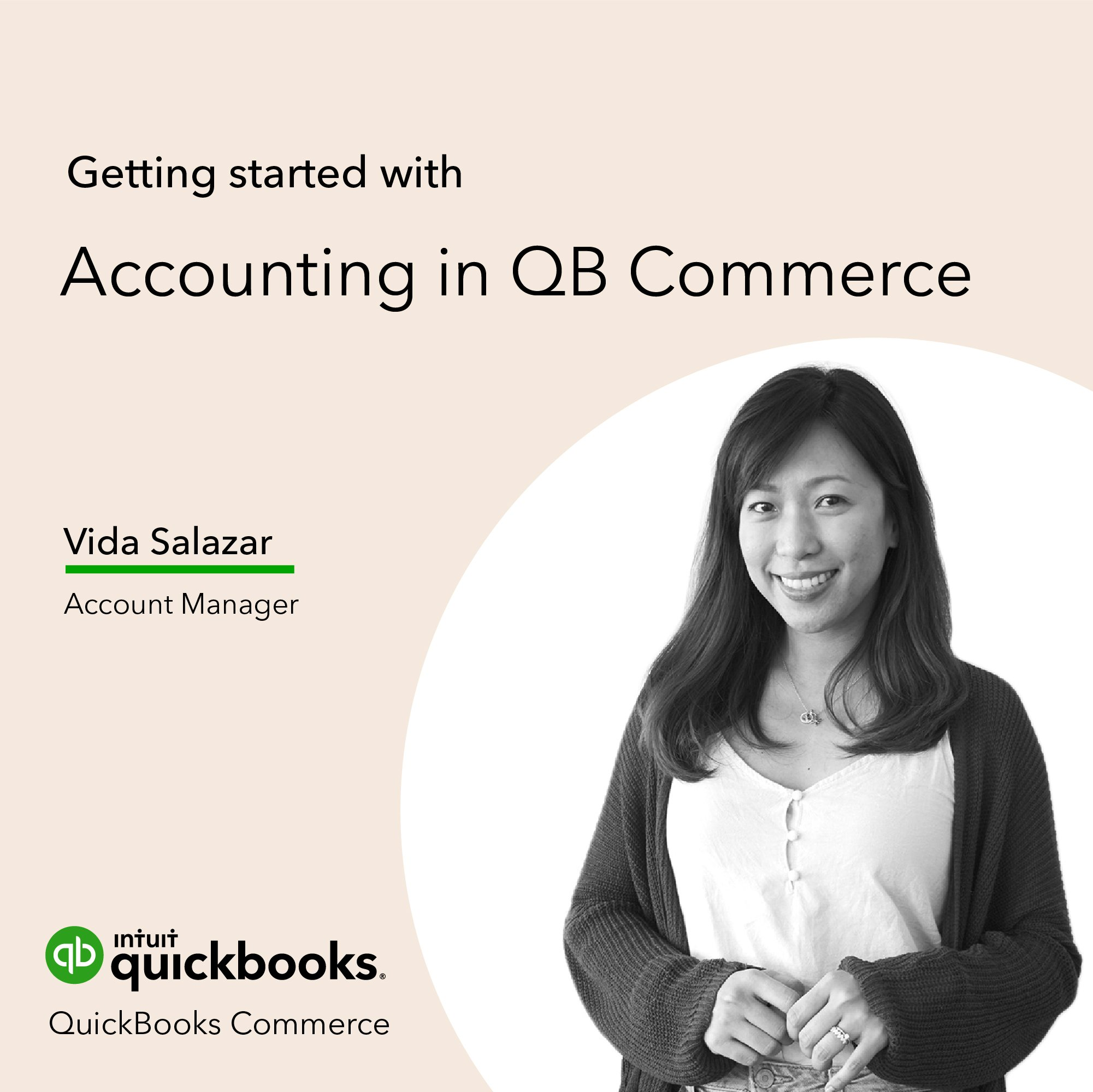 IG-accounting