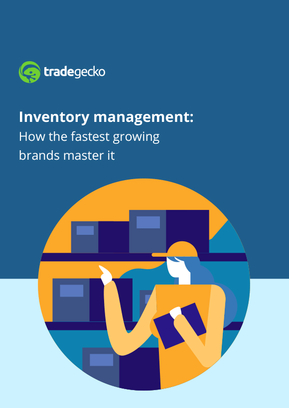 Inventory-management-How the-fastest-growing-brands-master-it