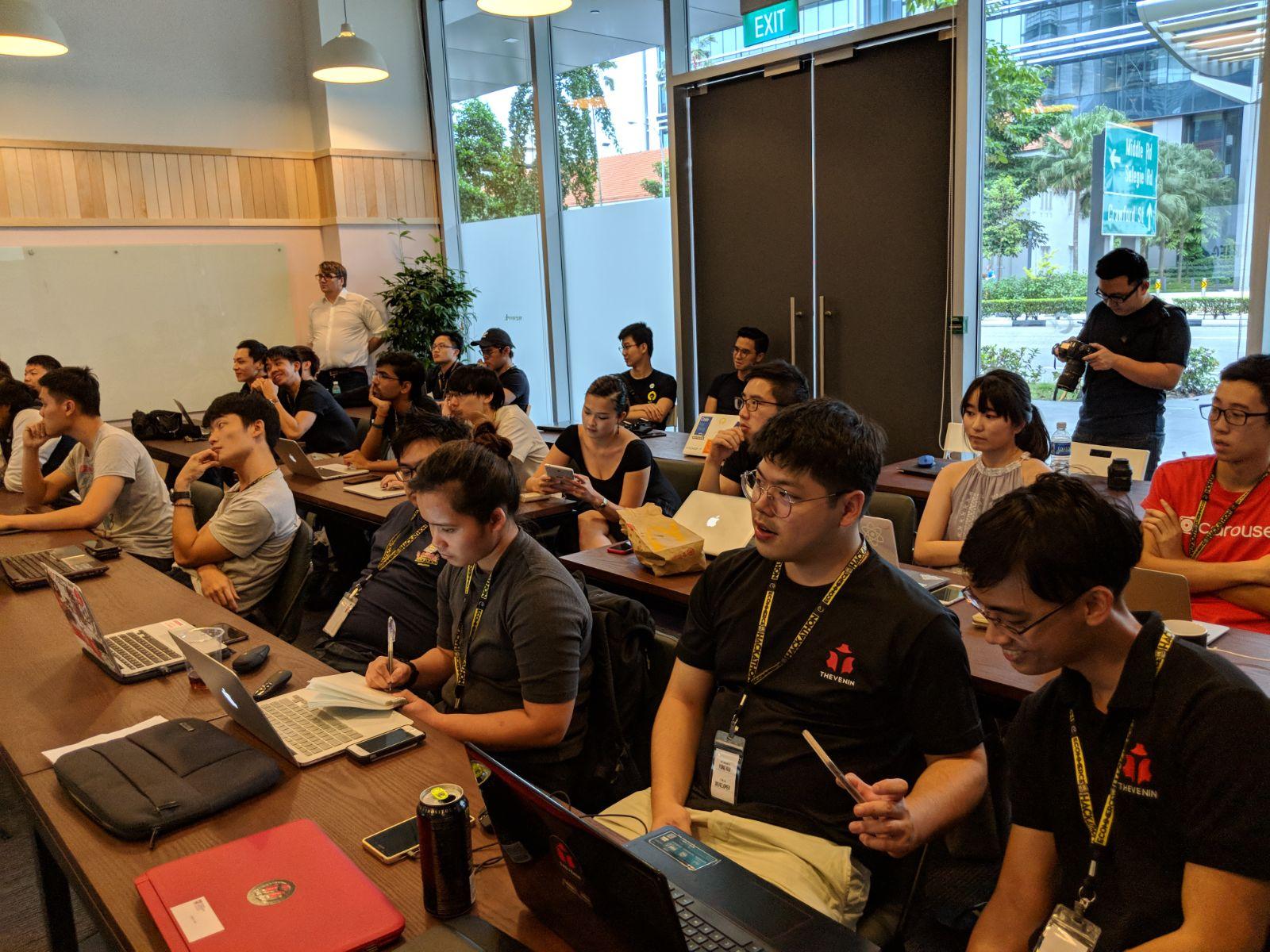 Learning workshops.jpg