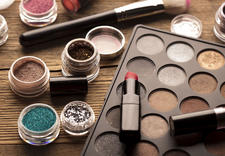 Driving digital transformation in the beauty and cosmetics industry