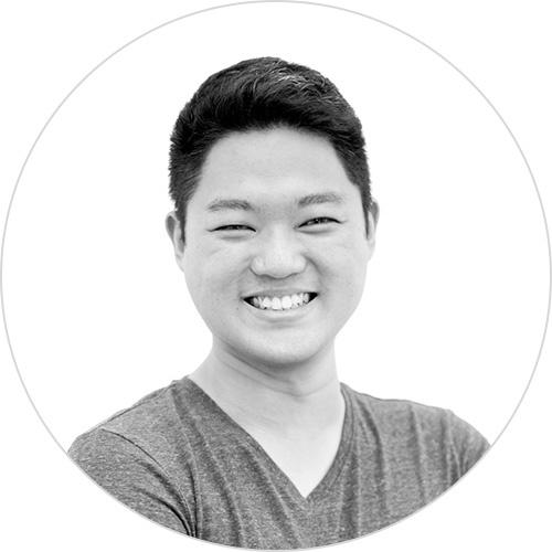 yiwei-profile.jpg