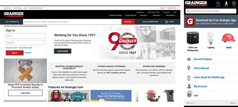 retailandwholesale-03c-grainger