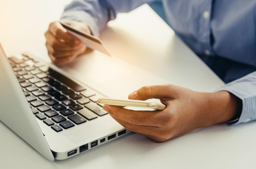 Payment_Technology.jpg